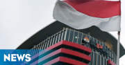 KPK Beberkan Kronologi Penangkapan I Putu Sudiartana
