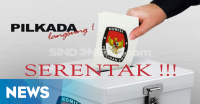 Bawaslu Sosialisasikan Pengawasan Pilkada DKI Jakarta