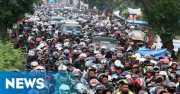 Mudik Asyik ke Jateng, Ini Enam Jalur Alternatif dari Jakarta