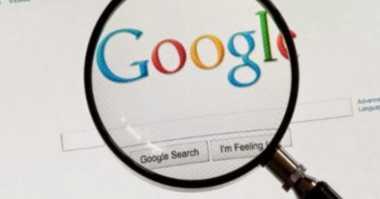 Google Segera Perkenalkan Ponsel Pintar Buatan Sendiri