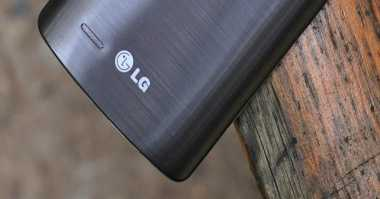 Spesifikasi LG K557 Terungkap Melalui Uji Benchmark
