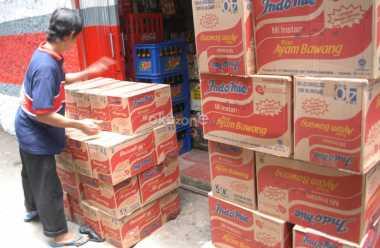 \Penjualan Indomie Naik Selama Ramadan\