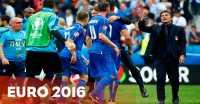 Bobo: Italia Versi Conte Sangat Luar Biasa!
