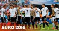 Muller: Jerman Sudah Temukan Cara Hancurkan Pertahanan Italia