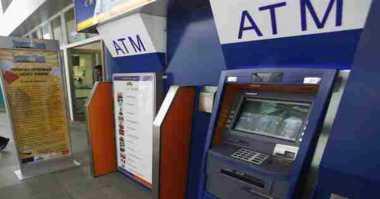 \Simak Cara Menghindari Penipuan Rekening Bank via Phising\