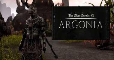 Apa Kabar Game Elder Scrolls VI ?