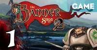 Juli, Dua Game Baru Siap Meluncur di Xbox One dan 360