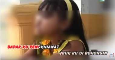 Techno of The Week: Lagu 'Lelaki Kardus' Sedot Perhatian Netizen