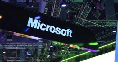 Microsoft Akan Luncurkan Kompetitor iMac?