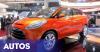 Siap-Siap, Toyota Cayla & Daihatsu Sigra Diperkenalkan 2 Agustus