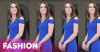 Wah, Kate Middleton Ternyata Pilih Sisir Harga Murah