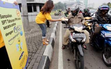 \Jokowi: Dana Repatriasi Tax Amnesty untuk Pembangunan Nasional\