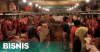 Daging dan Tarif Listrik Pemicu Inflasi Juni