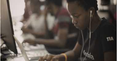 Demi Startup Ini, Mark Zuckerberg Hibahkan USD24 Juta