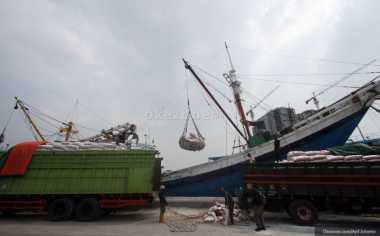 \Mudik, Pelabuhan Kumai Siapkan 29 Jadwal Keberangkatan ke Jawa\
