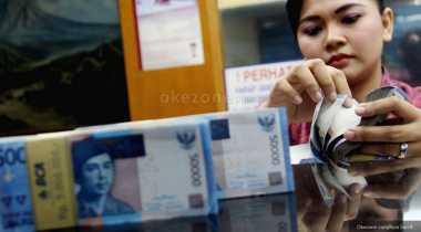 \Radhana Finance Raih Pinjaman Rp820 Miliar\