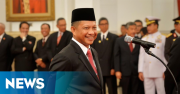 Jadi Kapolri, Tito Akan Buat Tim Analisis Media
