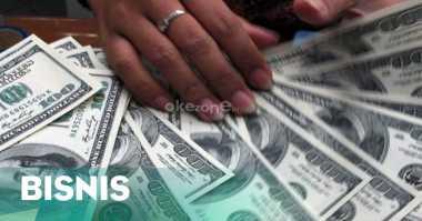 \Dolar Melemah Dipicu Keraguan Investor terhadap The Fed\