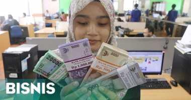 \Menghargai Fisik Uang\