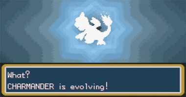 Ini Cara Setup Modul Lure di 'Pokemon Go'