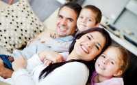 TOP FAMILY 4: Persiapan Awal Sebelum Memulai Rumah Tangga
