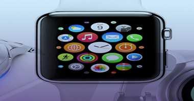 Penjualan Apple Watch Terus Alami Penurunan