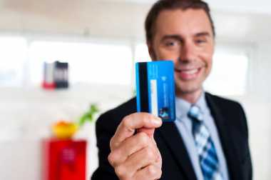 \4 Langkah Apply Kartu Kredit yang Mudah Dilakukan Semua Orang\
