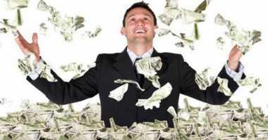 \Panduan Mengelola Uang untuk Orang Kaya Mendadak\