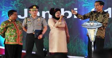 Perkembangan Teknologi, Tantangan Gerakan Koperasi Indonesia
