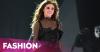 TOP FASHION 9: Gaya Rambut Selena Gomez saat Belanja di GI Bikin Gemas