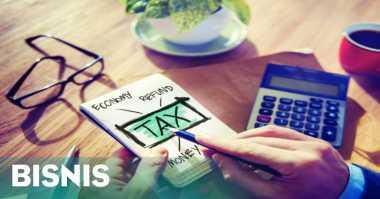 \Apindo Ajak Seluruh Pengusaha Indonesia Ikuti Tax Amnesty\