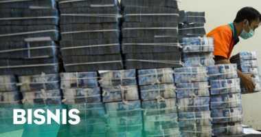 \TERPOPULER: Singapura 'Jegal' Tax Amnesty hingga Utang Pemerintah   \