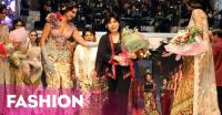 Anne Avantie: Kebaya Model Internasional Paling Diminati