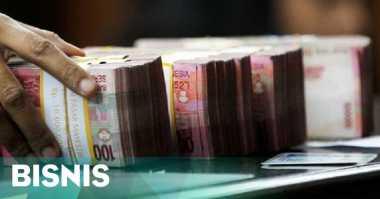 \Tax Amnesty, BSM Targetkan Tampung Dana Repatriasi Rp10 Triliun\