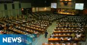 <i>Parliamentary Threshold</i> Tinggi, Makin Banyak Suara Pemilih Terbuang