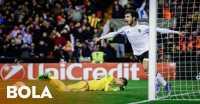 Suarez Tidak Sabar Merumput dengan Gomes di Barca