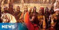 Kudeta Militer Pasukan Elit Kesultanan Ottoman Turki