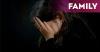 Pola Asuh Keras Orangtua Berdampak Buruk pada Anak