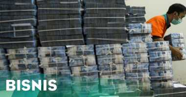 \Holding Pertamina-PGN Siap Investasi USD1,5 Miliar\