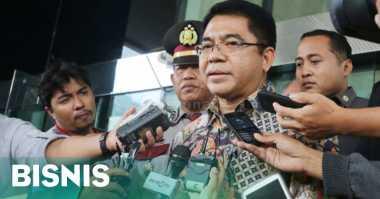 \BKPM Promosikan Potensi Investasi Sumatra di Palembang\