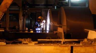 \Kemenperin: Industri Berpeluang Besar Manfaatkan Energi Terbarukan\