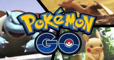 Developer Ini Akan Hadirkan Pokemon Go di Windows Phone