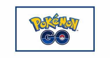 Tersedia Lowongan Kerja untuk Fans Pokemon Go
