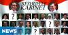 Ketua DPR: Presiden Paling Paham soal <i>Reshuffle</i>