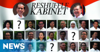 Ketua DPR: Presiden Paling Paham soal Reshuffle