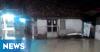 Anyer Diterjang Banjir, Empat Orang Tewas