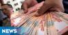 Curi Uang Rp1 Miliar, Karyawan Bank Bersenang-senang di Bali
