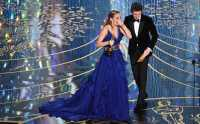 TERHEBOH: Brie Larson Minta Dipanggil Captain Marvel