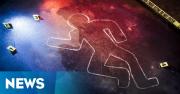 Petugas Temukan Mayat Dalam Kardus saat Patroli Jalan Kaki