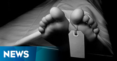 Diduga Dibunuh Teman, Pria Lajang Tewas Terlilit Kabel Kipas